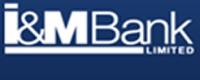 imbank-logo